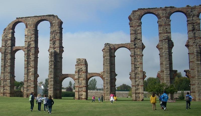 patrimonio-civitas