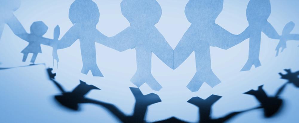 servicios-sociales-base-cabecera