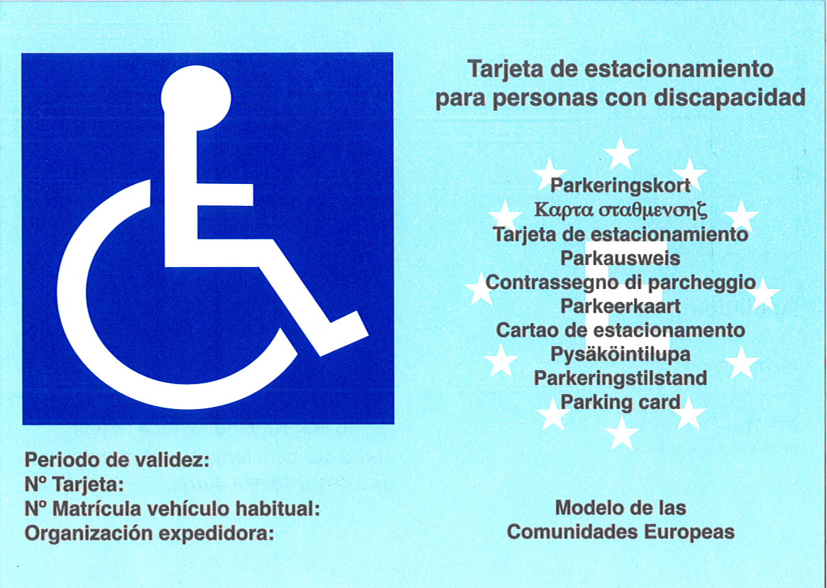 tarjeta-estacionamiento-discapacidad