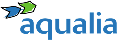 aqualia-logo