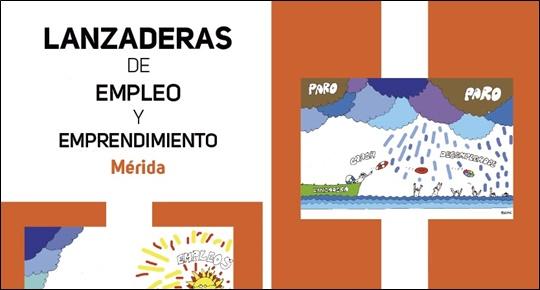 cartel-lanzadera-empleo-banner