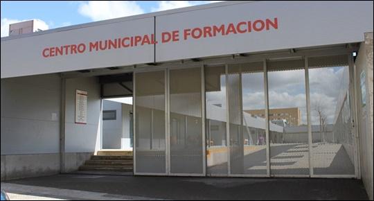 centro-formacion-banner