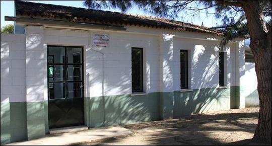 centro-zoosanitario-banner