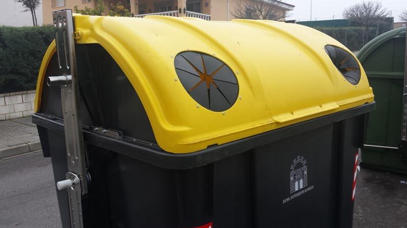 contenedor-amarillo