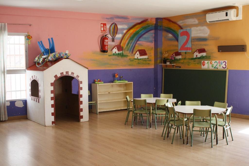 escuela-infantil-02