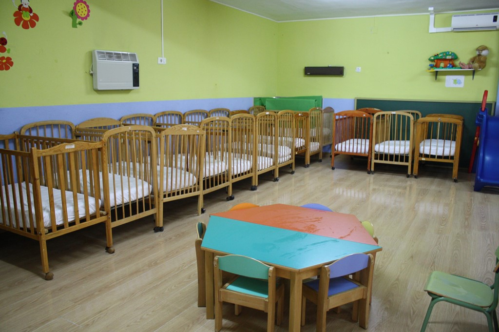escuela-infantil-04