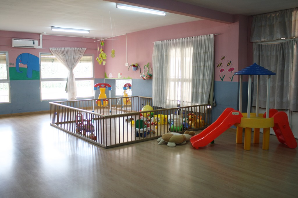 escuela-infantil-05