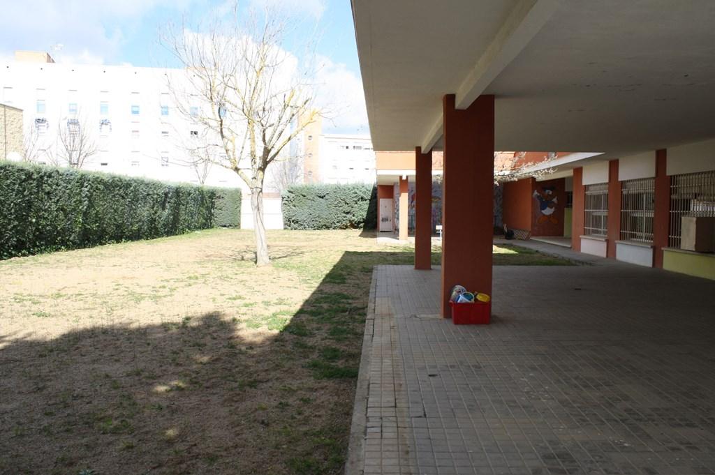 escuela-infantil-06