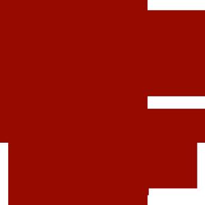 icono-economia