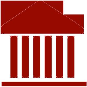 icono-institucion