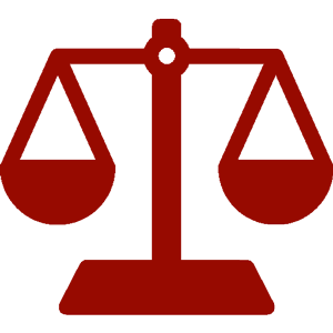 icono-justicia