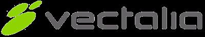 vectalia-logo