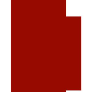 icono-ciudadania