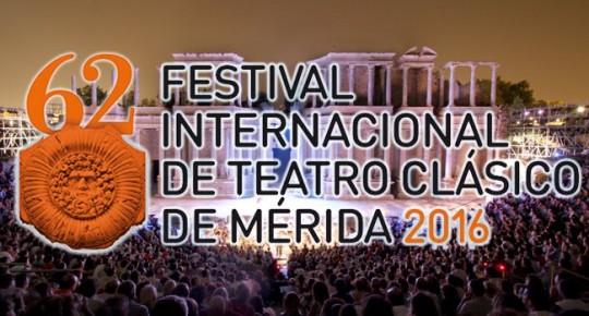 62 Festival de Teatro Clásico