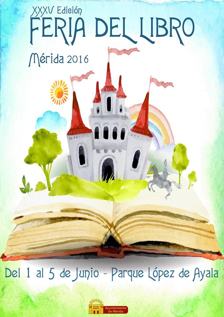 cartel-feria-libro-2016