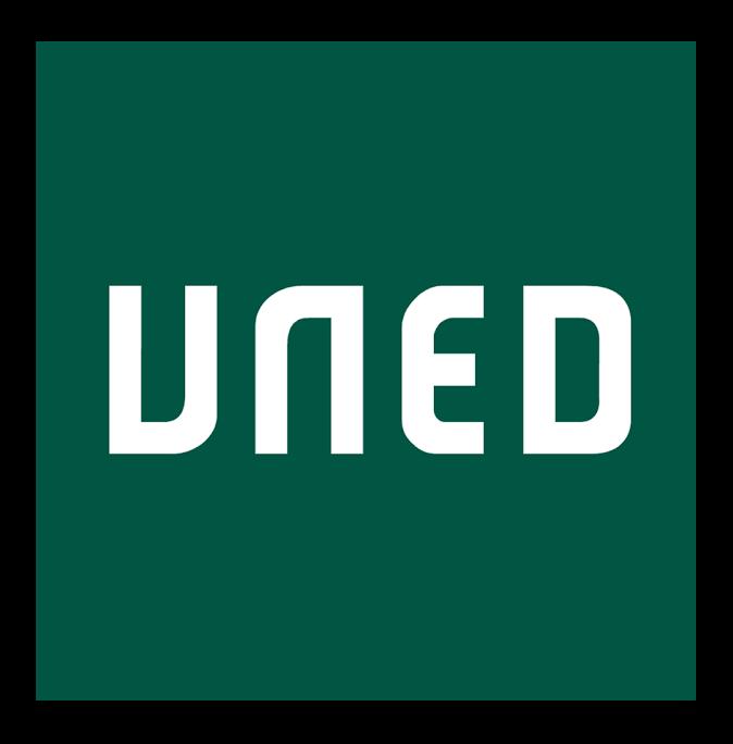 UNEDMerida40