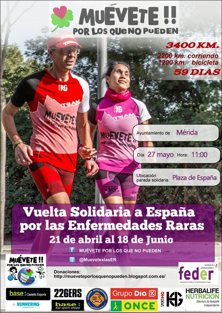 cartel-vuleta-solidaria