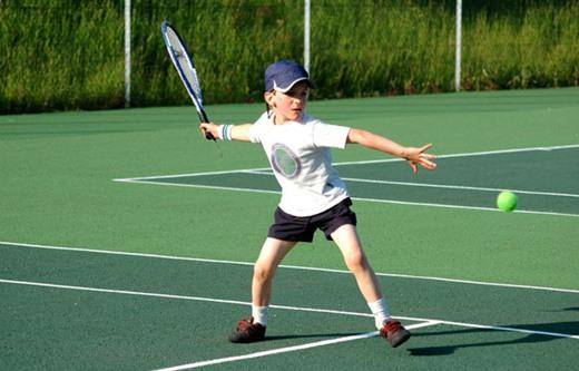 curso-tenis1