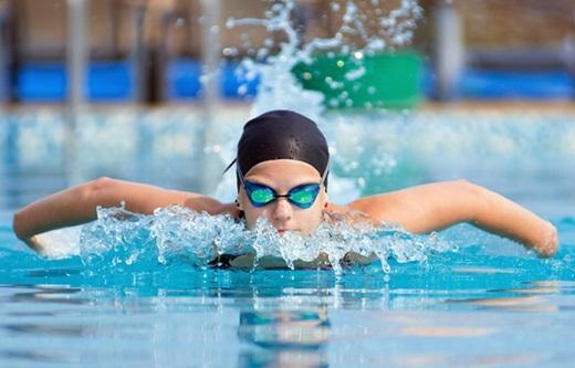 cursos-natacion