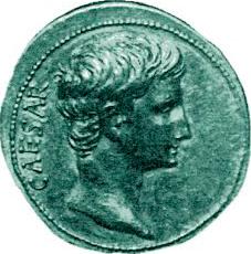 estudios-romanos