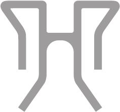 gcphe-logo