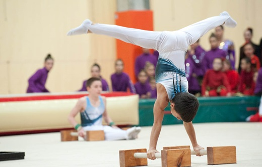 gimnasia-artistica