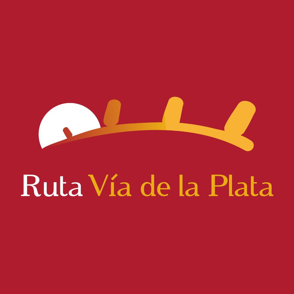 logo 3_rojo