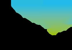 smartcity-logo