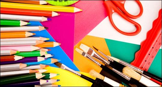 banner-ayudas-material-escolar