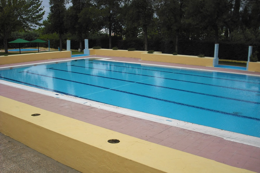 piscina-municipal