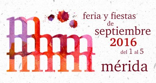 Feria de Septiembre 2016