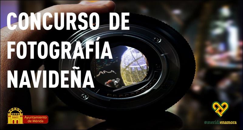 2019-concurso-fotografia-navidena-banner2
