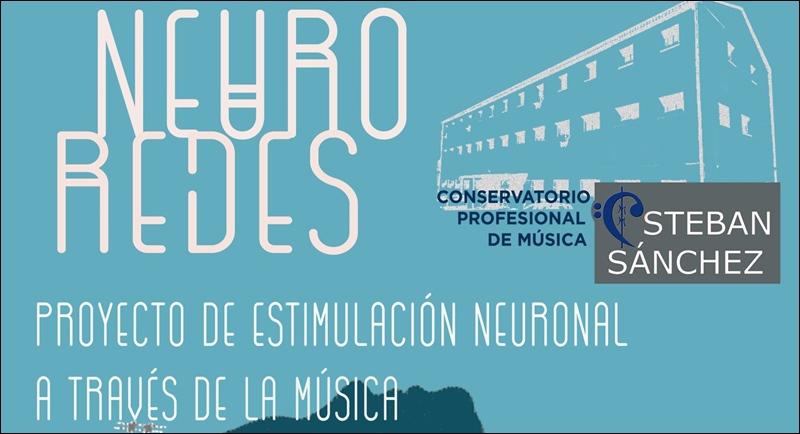 2019-neuroredes-peq2