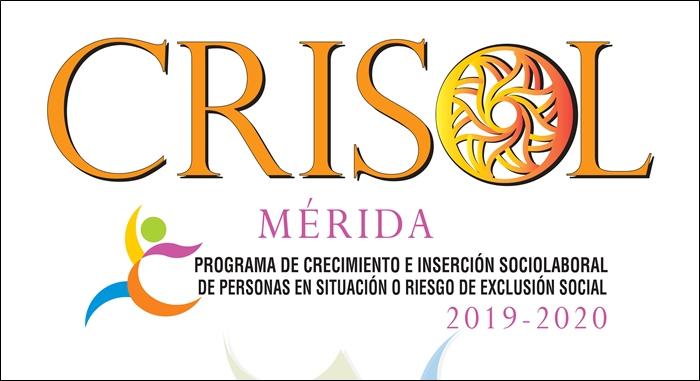2019-programa-crisol-banner2