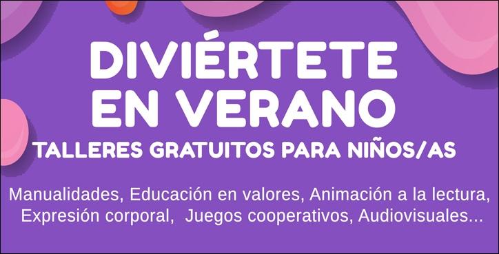 2019-talleres-economato-verano-peq2