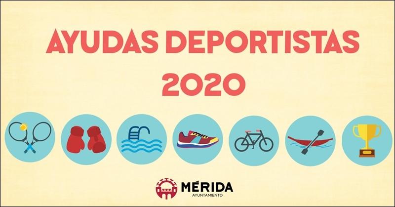 2020-ayudas-deportistas-banner2
