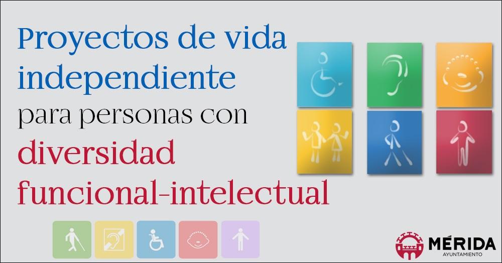 2020-ayudas-vida-independiente-discapacidad-intelectual2