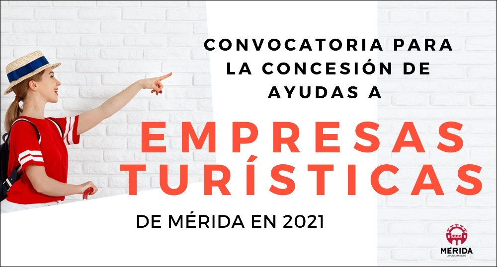 2021-ayudas-turismo-banner2