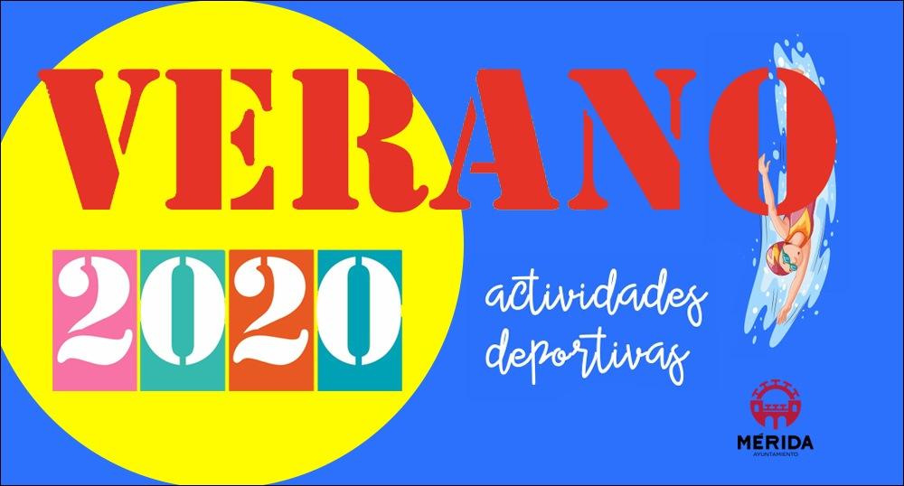 actividades-deportivas-2020-banner2