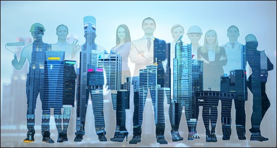 banner-empresa-empleo