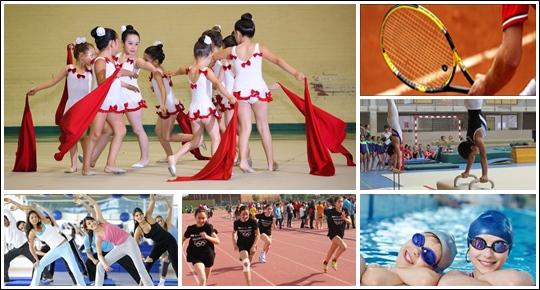 banner-servicios-deportivos-verano