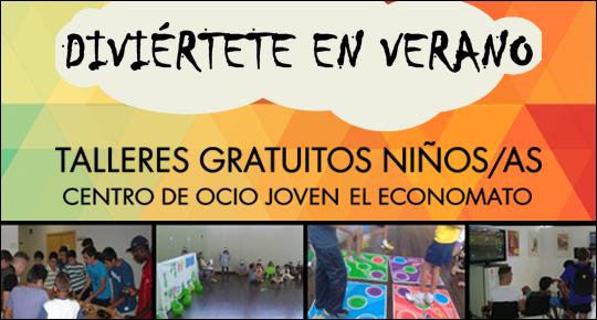 banner-talleres-gratuitos2