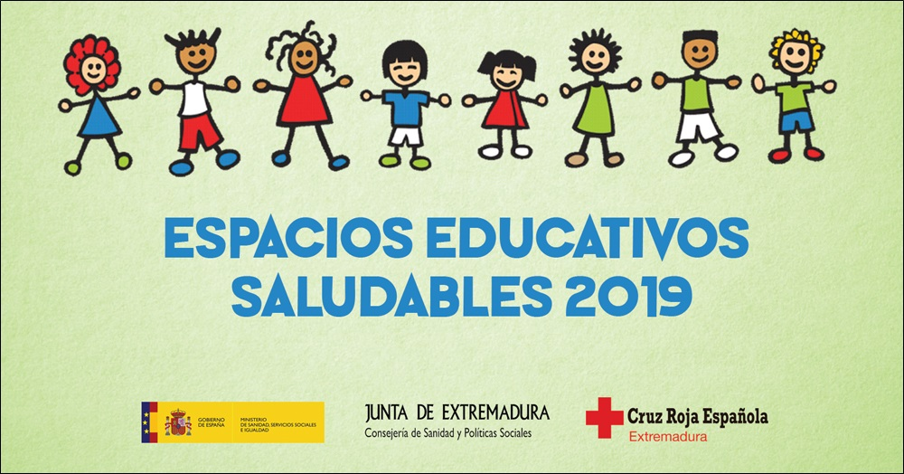 espacios-saludables-2019-2