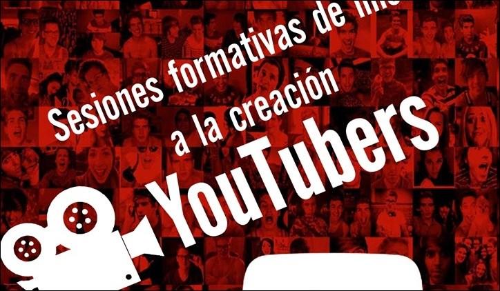 formacion-youtubers-img