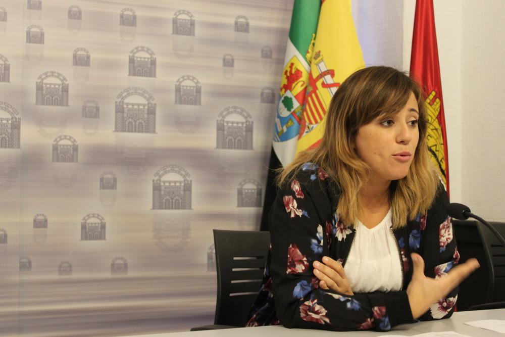 El concurso de Buenas Prácticas contra la Violencia de Género llegará al alumnado de Eso, Bachillerato y ciclos formativos