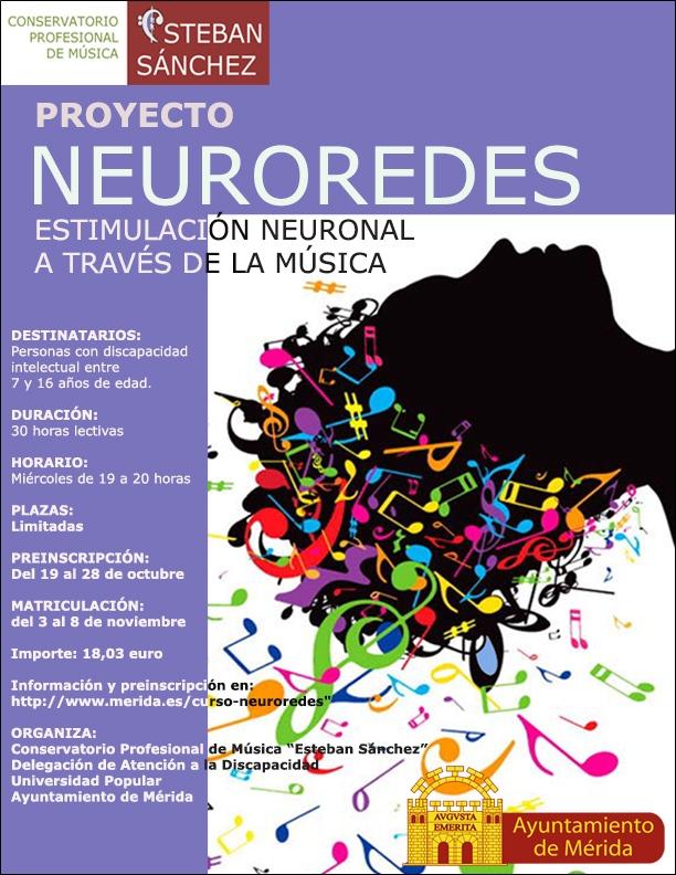 proyecto-neuredes-cartel