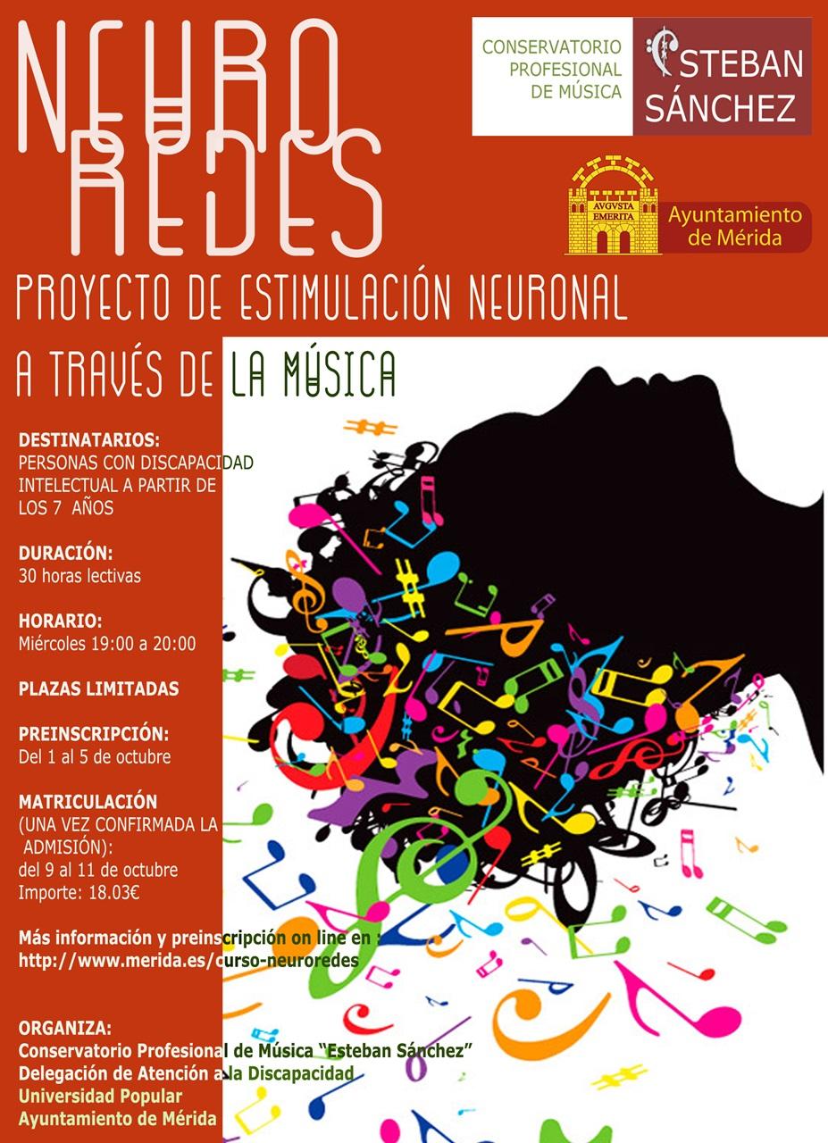 proyecto-neuroredes-cartel