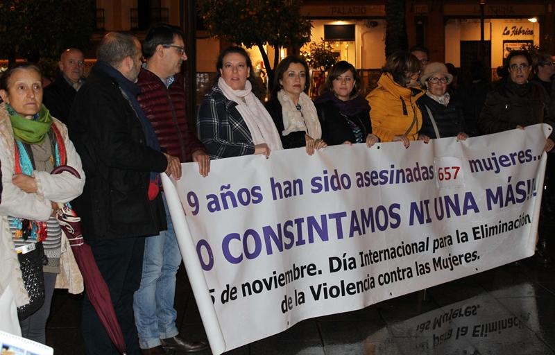 """Las mujeres reafirman sus derechos """"porque son el crisol de la democracia, la libertad y la justicia social"""""""