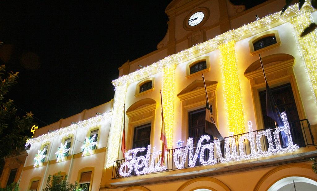 ayuntamiento-navidad