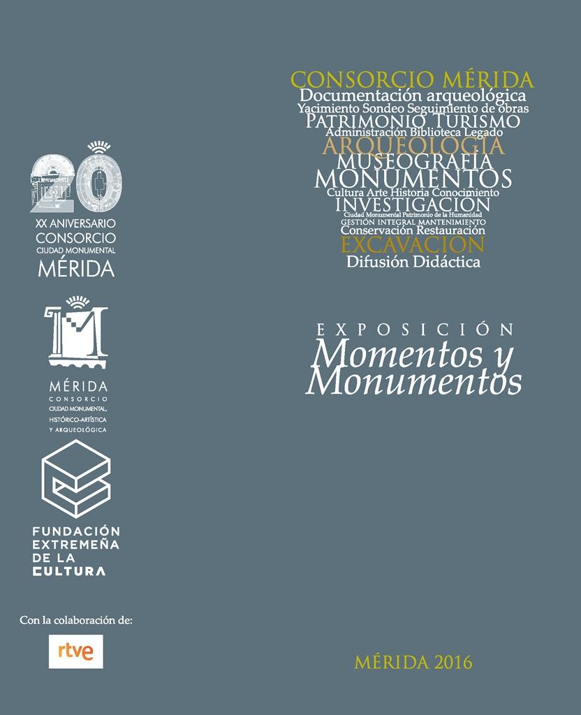 momentos-monumentos-cartel